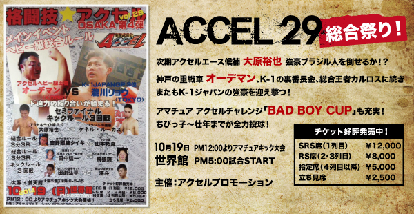 accel29